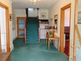 Alvey House - Scottish Highlands - 934608 - thumbnail photo 11