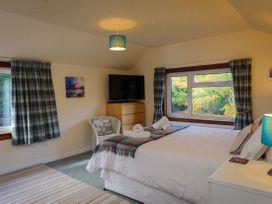 Alvey House - Scottish Highlands - 934608 - thumbnail photo 13