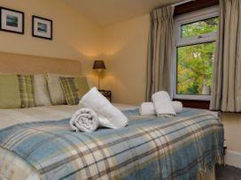 Alvey House - Scottish Highlands - 934608 - thumbnail photo 14
