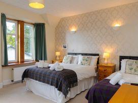 Alvey House - Scottish Highlands - 934608 - thumbnail photo 15