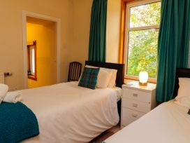 Alvey House - Scottish Highlands - 934608 - thumbnail photo 16