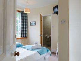 Alvey House - Scottish Highlands - 934608 - thumbnail photo 17