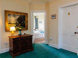Alvey House - Scottish Highlands - 934608 - thumbnail photo 18