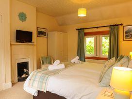Alvey House - Scottish Highlands - 934608 - thumbnail photo 20