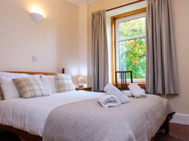 Alvey House - Scottish Highlands - 934608 - thumbnail photo 21