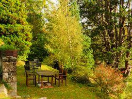 Alvey House - Scottish Highlands - 934608 - thumbnail photo 23