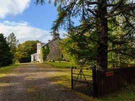 Alvey House - Scottish Highlands - 934608 - thumbnail photo 24