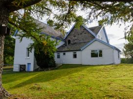 Alvey House - Scottish Highlands - 934608 - thumbnail photo 25