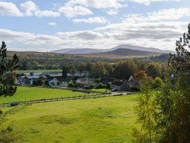 Alvey House - Scottish Highlands - 934608 - thumbnail photo 26