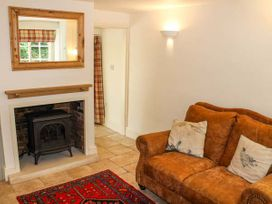 Acorn Cottage - Lincolnshire - 934636 - thumbnail photo 3
