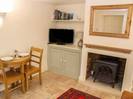 Acorn Cottage - Lincolnshire - 934636 - thumbnail photo 4
