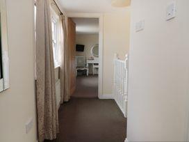 Gateway Cottage - Northumberland - 934683 - thumbnail photo 23