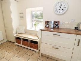 Gateway Cottage - Northumberland - 934683 - thumbnail photo 11