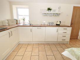 Gateway Cottage - Northumberland - 934683 - thumbnail photo 15