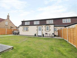 Gateway Cottage - Northumberland - 934683 - thumbnail photo 38