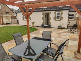 Gateway Cottage - Northumberland - 934683 - thumbnail photo 37
