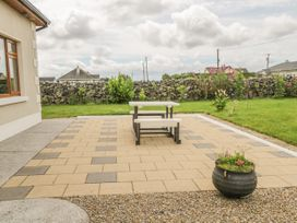 A Country View Cottage - Shancroagh & County Galway - 934705 - thumbnail photo 46