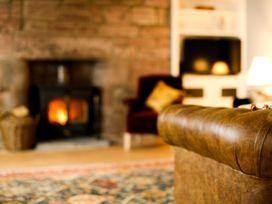 Ridge Hall - Peak District - 934709 - thumbnail photo 16