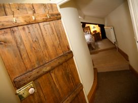 Ridge Hall - Peak District - 934709 - thumbnail photo 52