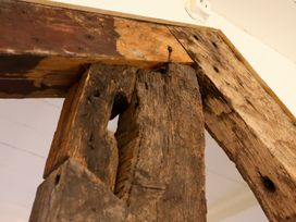 Ridge Hall - Peak District - 934709 - thumbnail photo 60