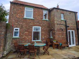 Roselea House - Whitby & North Yorkshire - 934746 - thumbnail photo 1