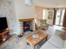 Roselea House - Whitby & North Yorkshire - 934746 - thumbnail photo 6