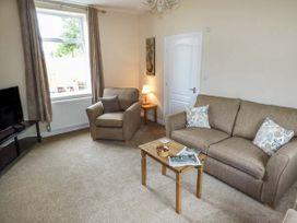 Roselea House - Whitby & North Yorkshire - 934746 - thumbnail photo 7