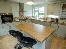 Roselea House - Whitby & North Yorkshire - 934746 - thumbnail photo 8