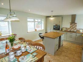 Roselea House - Whitby & North Yorkshire - 934746 - thumbnail photo 9