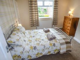 Roselea House - Whitby & North Yorkshire - 934746 - thumbnail photo 10