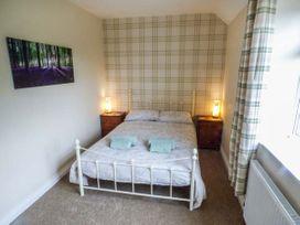 Roselea House - Whitby & North Yorkshire - 934746 - thumbnail photo 13