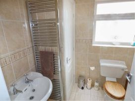 Roselea House - Whitby & North Yorkshire - 934746 - thumbnail photo 14