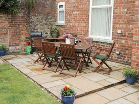 Roselea House - Whitby & North Yorkshire - 934746 - thumbnail photo 3