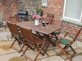 Roselea House - Whitby & North Yorkshire - 934746 - thumbnail photo 4