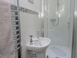 Roselea House - Whitby & North Yorkshire - 934746 - thumbnail photo 16