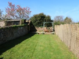 The Garden Room - Somerset & Wiltshire - 934762 - thumbnail photo 14