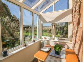 The Garden Room - Somerset & Wiltshire - 934762 - thumbnail photo 3