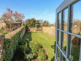 The Garden Room - Somerset & Wiltshire - 934762 - thumbnail photo 2