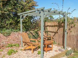 The Garden Room - Somerset & Wiltshire - 934762 - thumbnail photo 13