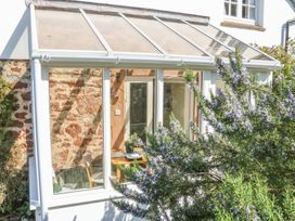 The Garden Room - Somerset & Wiltshire - 934762 - thumbnail photo 15