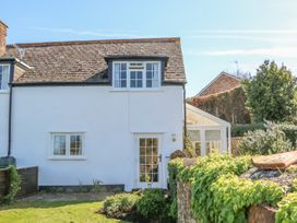 The Garden Room - Somerset & Wiltshire - 934762 - thumbnail photo 1