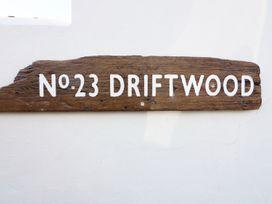 Driftwood, 23 Roa Island - Lake District - 934767 - thumbnail photo 3