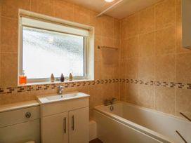 Willow Lodge - Cornwall - 934806 - thumbnail photo 7