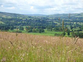 The Stable, Sedbury Park Farm - Yorkshire Dales - 934811 - thumbnail photo 15