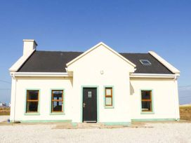 6 Strand Cottages - Westport & County Mayo - 934816 - thumbnail photo 1