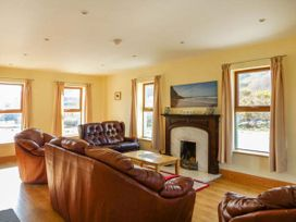 6 Strand Cottages - Westport & County Mayo - 934816 - thumbnail photo 2