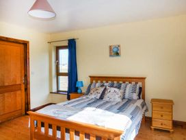 6 Strand Cottages - Westport & County Mayo - 934816 - thumbnail photo 5