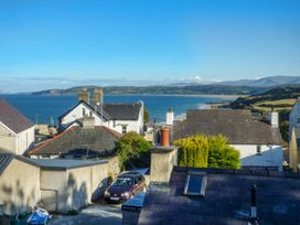 Cysgod y Capel - Anglesey - 934824 - thumbnail photo 11