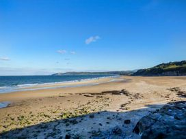 Cysgod y Capel - Anglesey - 934824 - thumbnail photo 13