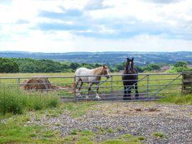 Somerton Farm - Isle of Wight & Hampshire - 934829 - thumbnail photo 17
